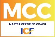CredentialBadges_MCC