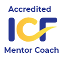 accredited-icf-mentor-coach